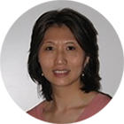Dr. Nancy Lau