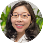 Dr. Nancy Ma