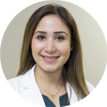 Dr  Neda Mehmandoost, DPM, Houston, TX (77027) Podiatrist