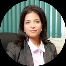 Dr  Neelam Varshney, MD, Aventura, FL (33180) Psychiatrist