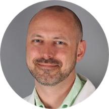 Dr  Otter Aspen, MD, Middletown, NJ | Dermatologist Reviews