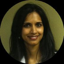 Dr. Priti Batta, MD, New York, NY | Get Virtual Care