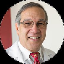 Dr Rafael Perez