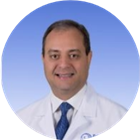 Dr. Ricardo Requena