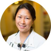 Dr  Rita Lui, DDS, Arcadia, CA   Dentist Reviews [Sep-04]