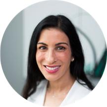 Dr  Ritu Sonia Batra, MD | Batra Dermatology | Santa Monica, CA