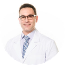 Dr. Robb Marchione, MD