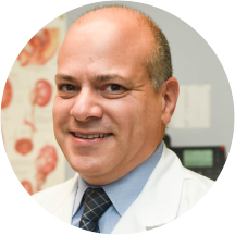 Dr  Robert Luntz, MD, FACS, Plainview, NY | Urological