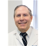 Dr  Thomas Rohrer, MD | Dermatology Associates | Melrose, MA
