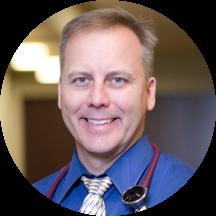 Dr  Robert West, MD   Arrowhead Health Centers PC   Surprise, AZ