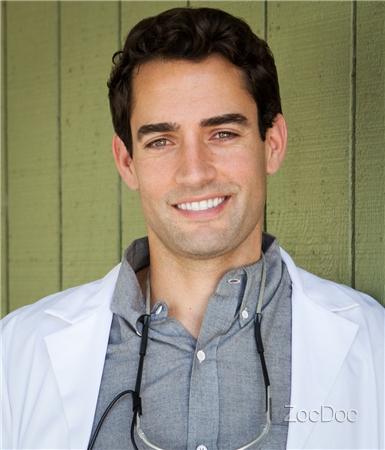 Dr  Robin Bethell, DDS | Forest Family Dentistry | Austin