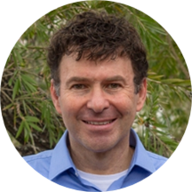 Dr  Ron Shemesh, MD, Tampa, FL (33618) Gynecologist Reviews
