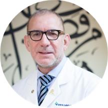 Dr  Rukan Daccak, MD, Houston, TX (77015) Gastroenterologist Reviews