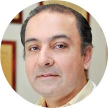 Dr Sabeeh Khan Dds Maspeth Ny Orthodontist Get Virtual Care