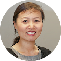 Dr  Sally Kwa, MD | NYU Langone Health New York, NY | Internist