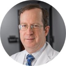Dr  Scott Berkenblit, MD, PhD, La Plata, MD   Orthopedic Surgeon