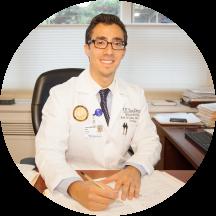 Dr  Seth D  Cohen, MD | NYU Langone New York, NY | Urologist