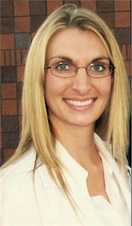 Dr. Shanna Rompel, DO   Rocky Mountain Women's Care ...