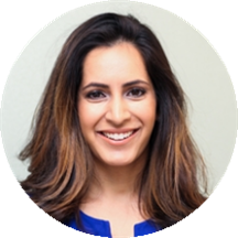 Dr  Shanthi Colaco, MD, Los Angeles, CA | Dermatologist Reviews