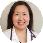Dr. Shao Sherry Huang