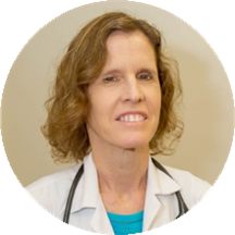 Dr. Sharon Cox, MD