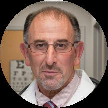 Dr. Sheldon Milner, MD | MedStar Medical Group, Baltimore, MD
