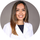 Dr. Shelley G. Roque-Lichtig