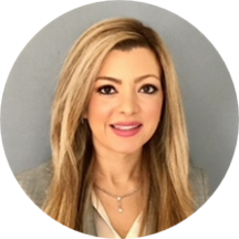 Dr Shima Shadman Dds Va Smiles Woodbridge Va Dentist
