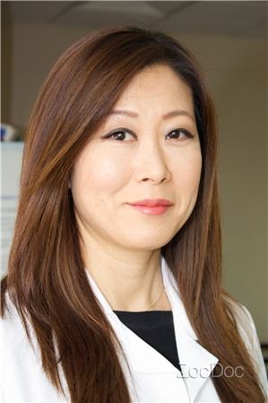 Dr  Sonia Kim, MD | HackensackUMG Pascack Valley Westwood