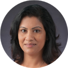 Dr. Sonika Anand