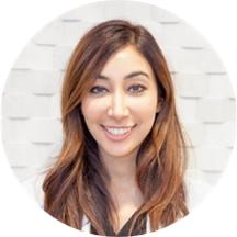 Dr  Sophia Sandhu, MD, Glendale, CA (91206) Dermatologist