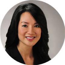 Dr  Stephanie Tseng, MD, New York, NY (10011) Dermatologist Reviews