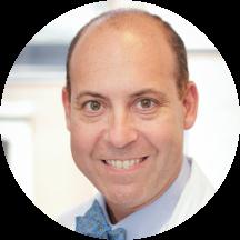 Dr  Steven Arsht, MD, New York, NY (10003) Orthopedic