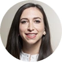 Dr  Tamar Reisman, MD | Mount Sinai Doctors | Long Island
