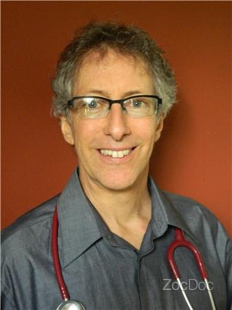 Dr. Thomas Messinger, ND | Portland Natural Medicine ...