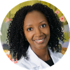 Dr. Tiffany Clay