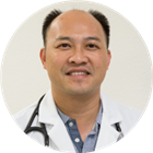Dr. Todd Nguyen