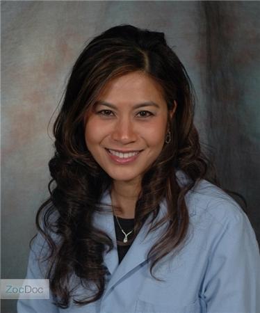 Dr Trang Le Dds Trang T Le D D S Of Vienna Va Vienna Va