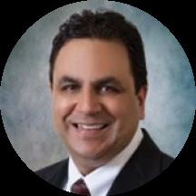 Dr  Urfan Dar, MD | TriCity Pain Associates | San Antonio