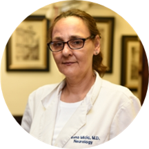 Dr  Vesna Micic, MD, Forest Hills, NY (11375) Pediatric