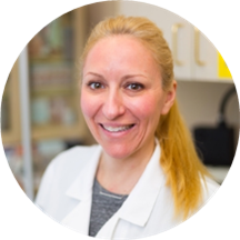 Dr. Vicki Rapaport, MD