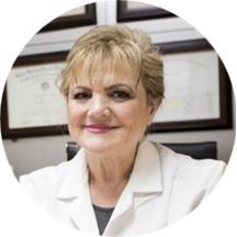 Dr  Victoria Katz, MD, New York, NY (10023) Rheumatologist Reviews