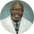 Dr. Vincent K. Young