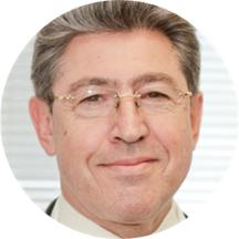 Dr. Mercola: 19 vizsgálat talált kapcsolatot a génkezelt ételek és a szervek működészavara között