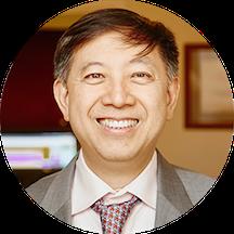 Dr  Wilfredo Lao, MD | Advanced Pediatrics | Elmhurst, NY
