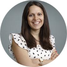 Dr  Yelena Zubatov, MD | NYU Langone Health, Bronxville, NY (10708)
