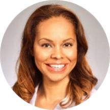 Dr  Zakiya Rice, MD, Suwanee, GA | Dermatologist Reviews