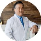 Nasser Zolfaghari, PA, Bronx, NY | Physician Assistant