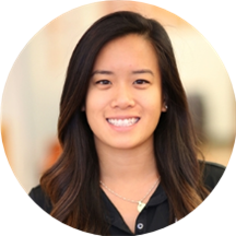 Jessica Chang, DPT, PT, New York, NY (10003) Physical Therapist