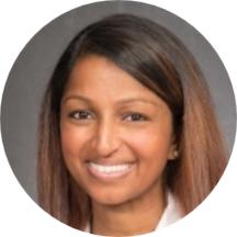Michelle Adichithara, NP, Burr Ridge, IL | Nurse
